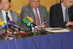 García-Page: tras las elecciones