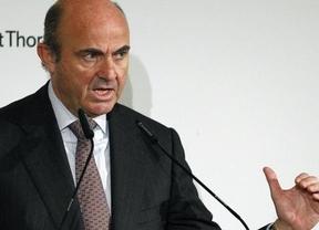 El Eurogrupo exigirá a Rajoy más ajustes, más reformas y control de la banca tras el rescate