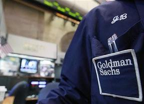 El Gobierno encarga a la norteamericana Goldman Sachs la evaluación de Bankia