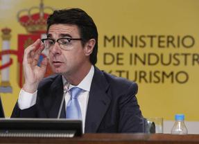 El ministro Soria estima que la luz baje