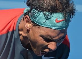 Día clave para la 'armada' española y su capitán Nadal en Wimbledon en la ronda de octavos de final