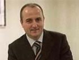 Miguel Sebastián, el codiciado