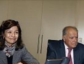 Destacan cooperación de España con Iberoamérica en seguridad nuclear