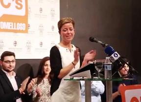 Ciudadanos Tomelloso prefiere que gobierne el PSOE tras cinco legislaturas del PP