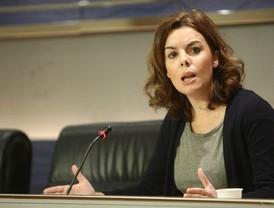 La CEOE contabiliza 290.000 representantes sindicales y 4.200 liberados