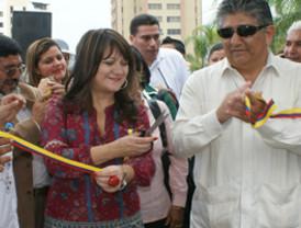 Exhorta Oliva Ramírez, a apoyar reformas fiscal, energética, laboral y política que México requiere.
