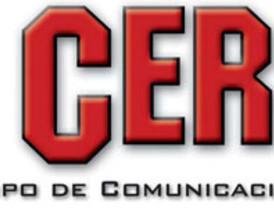 El pintor Rodríguez Cuesta, Premio Solidario del grupo de comunicación 'La Cerca'