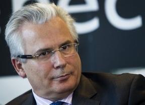 El Supremo bloquea por unanimidad la petición de indulto a Garzón que él no pidió