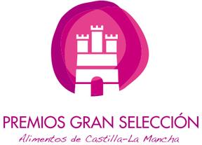El Queso 'Montescusa Semicurado', Premio 'Gran Selección 2014' de Castilla-La Mancha
