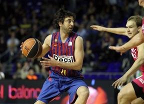 Final Four: el Olympiacos griego, primer escollo para ganar su tercera Euroliga