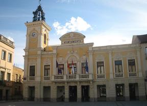 El Alto Tribunal regional avala que no se retire el título de 'Hijo Predilecto' de Guadalajara a Boixareu Rivera