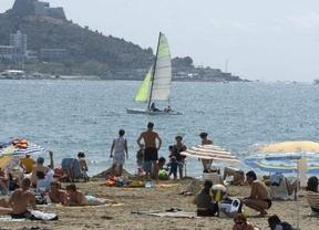 El turismo lideró el ranking de facturación 'online' en España en 2012
