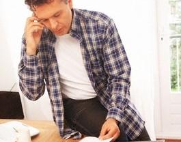 Los autónomos adelanta 390 millones de euros de IVA en facturas no abonadas