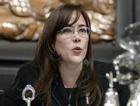 La juez imputa delito societario a Mellet y Ponce y pide investigar el ERE y el papel de la Junta