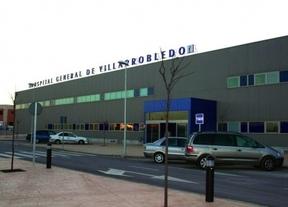 El hospital de Villarrobledo ordena no incluir a más pacientes en las listas de espera de traumatología