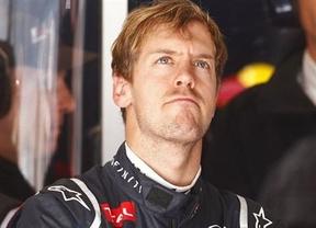 Ferrari pide una aclaración a la FIA sobre el adelantamiento de Vettel: ¿será Alonso campeón?