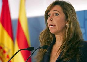 ¿Crisis en el PP?: los 'barones' se rebelan contra una financiación ad hoc para Cataluña