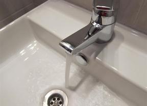 Denuncian que el agua de Ventas con Peña Aguilera no es potable
