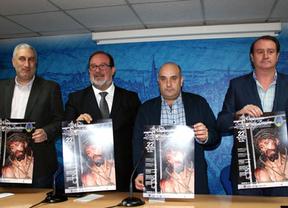 V concierto solidario de Bandas y Cornetas de Toledo: fondos para la Asociación de Alzheimer