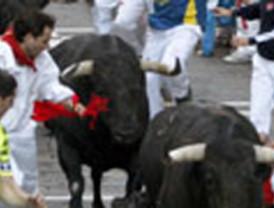 Aguirre orden al Mérito Civil de España