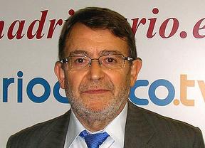 Artur Mas será investido, hoy, presidente de la Generalitat de Cataluña