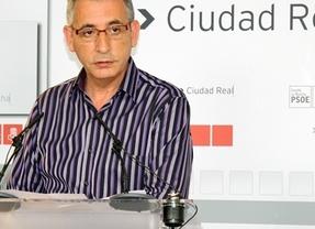 El PSOE denuncia que la subida del IVA está afectando al Festival de Teatro de Almagro