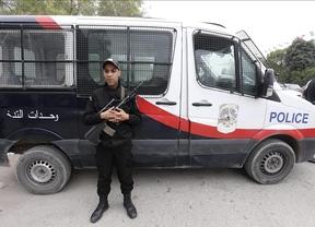 Túnez confirma que los responsables del atentado contra el museo de El Bardo pertenecen a una célula afín a Al Qaeda
