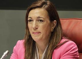 El PSOE propone créditos para contratar, pero mantiene el despido de Zapatero
