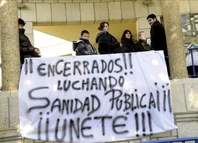 El Gobierno de Castilla-La Mancha descarta rectificar en el cierre de las urgencias nocturnas