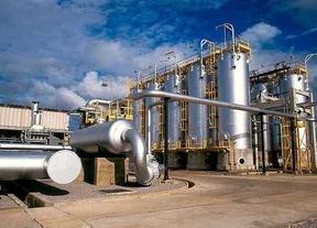 Se hace pasar por representante de Gas Natural y firma un contrato de 850 millones con Ucrania