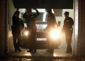 Prisión para el padre de los niños de Córdoba por detención ilegal y simulación de delito