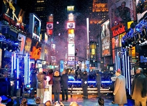 Nueva York se promociona con la semana del Off-Broadway