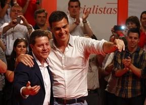 Pedro Sánchez prohibirá las amnistías fiscales: 'no me gusta ni la de Varoufakis ni la de Montoro'