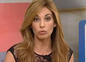Mariló Montero seguirá en TVE según su 'posible sustituta'