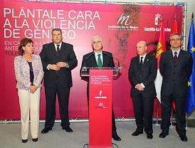 Nuevo Ministerio Coordinador de Sectores Estratégicos