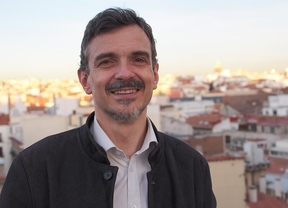 Podemos Madrid escoge una cara nueva como aspirante a sus primarias autonómicas