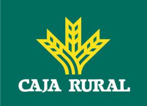 Cajas Rurales: un sector en movimiento
