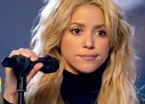Shakira, 'Loca' con su plagio: un juez de Nueva York determina que la famosa canción es una copia de un tema de un artista dominicano