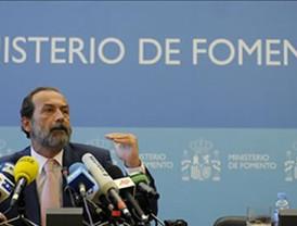 El Santander venderá todos sus edificios y luego los ocupará como 'inquilino'