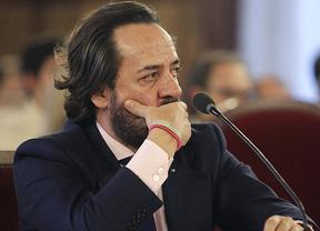 Trama Gürtel: 'El Bigotes' pidió a Rajoy que mediara para que el PP pagara actos electorales del PP gallego