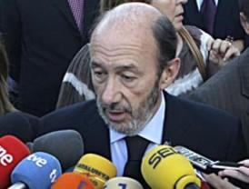 España pidió a Venezuela que extradite a Arturo Cubillas