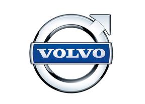 El beneficio de Volvo Group sube un 60,4% en los nueve primeros meses, hasta 574 millones
