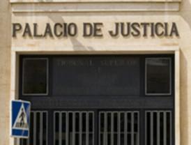 La acusada de matar a su hija discapacitada reconoce los hechos y se conforma con la pena del fiscal