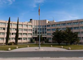 El Gobierno congela los gastos reservados y baja la partida al CNI