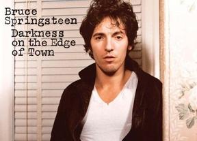 Los diez mejores discos de Bruce Springsteen