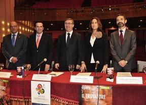La Junta oferta 451 espectáculos este otoño en más de 100 municipios de Castilla-La Mancha