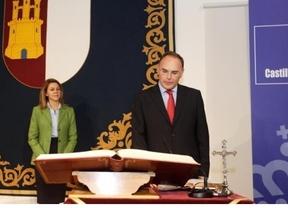 El Consejo Consultivo de Castilla-La Mancha: ¿despilfarro o necesaria inversión?