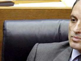 GDF espera conciliar con gobierno federal