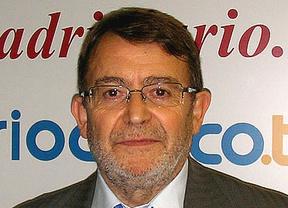 Reformas, Blesa y Urdangarín