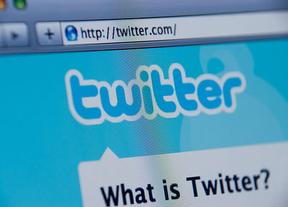 Twitter reduce sus 140 caracteres en los tuits con enlace